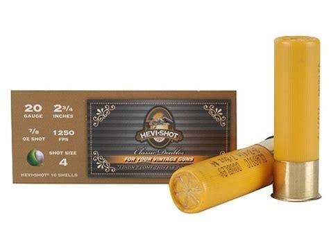 Best Non Toxic Shotgun Ammo For Chucker