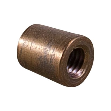 Best Nut Hammer Spring Guide 682 Ser Beretta Usa