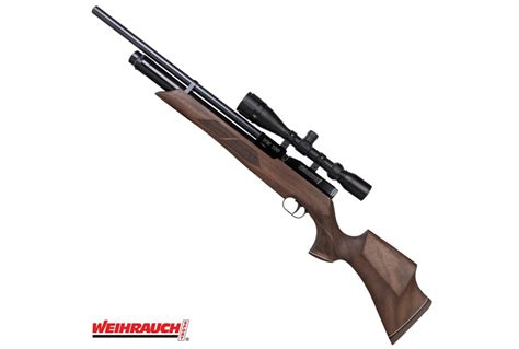 Best Of Rat Shooting With Weihrauch Hw100 22 Air Rifle
