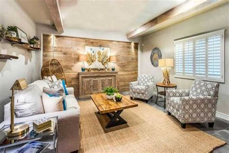 Best Online Discount Furniture Stores Watermelon Wallpaper Rainbow Find Free HD for Desktop [freshlhys.tk]
