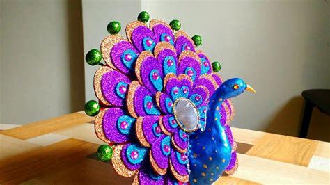 Best Out Of Waste Home Decor Home Decorators Catalog Best Ideas of Home Decor and Design [homedecoratorscatalog.us]