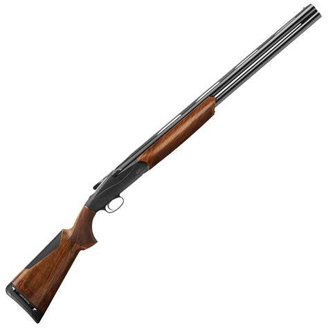 Best Over Under Shotgun 12 Gauge