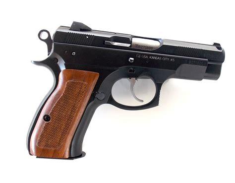 Best Overall Concealed Carry Handgun
