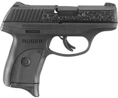 Best Overall Low Recoil 9mm Handgun For Handicapped Shooters