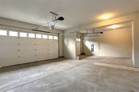 Best Paint For Garage Walls Make Your Own Beautiful  HD Wallpapers, Images Over 1000+ [ralydesign.ml]