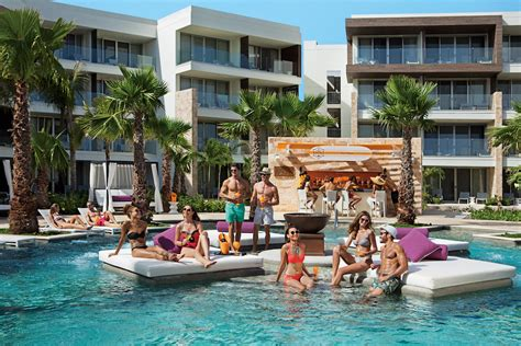 Best Party Hotels In Cancun Hotel Near Me Best Hotel Near Me [hotel-italia.us]