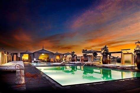 Best Party Hotels In Los Angeles Hotel Near Me Best Hotel Near Me [hotel-italia.us]