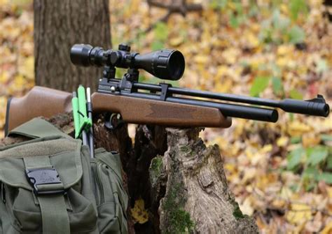 Best Pcp Air Rifle Deals