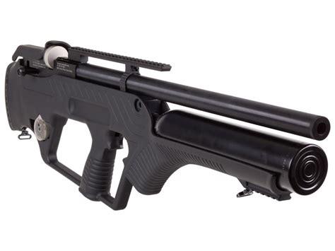 Best Pcp Semi Auto Air Rifle