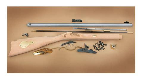 Best Percussion Rifle Kits