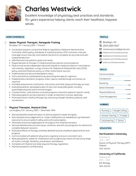 best place to buy a research paper physical therapist resume
