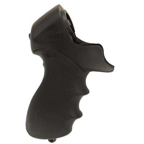 Best Pistol Grip For A Shotgun
