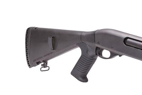 Best Pistol Grip Stock For Remington 870