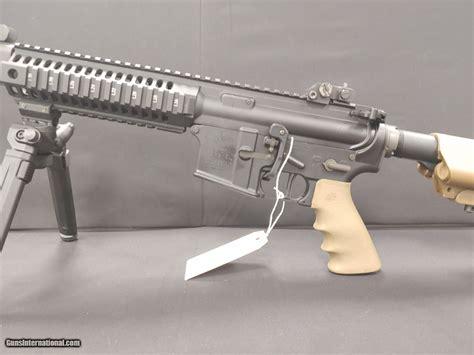 Best Piston 5 56 Rifle