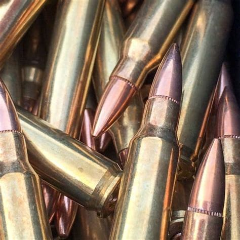 Best Place To Buy 223 556 Ammo In Cypress Tx