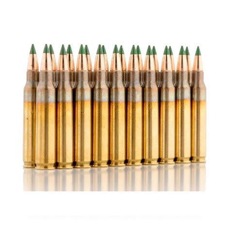 Best Place To Buy 556 Ammo