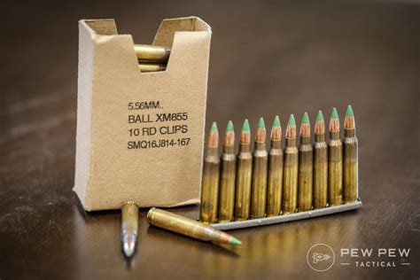 Best Place To Buy Ar 15 Ammo Online