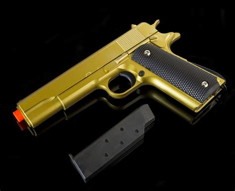 Best Place To Buy Cheap Handgun And Best Selling Handguns In Usa