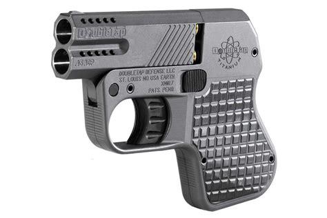 Best Place To Buy Cheap Handgun