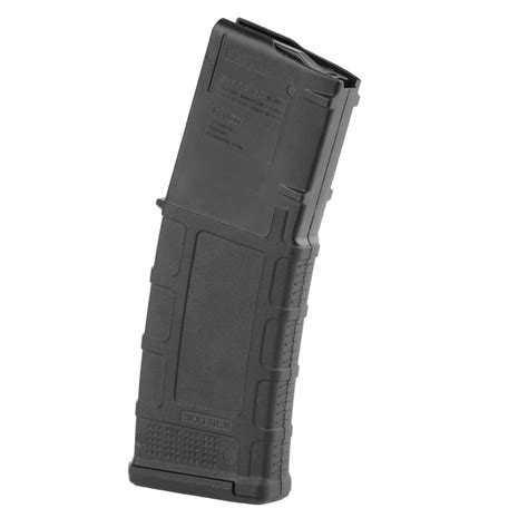 Best Place To Buy Magpul Pmag 30 Gen 2