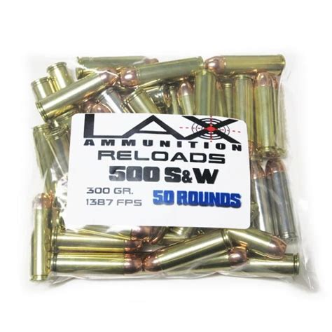 Best Place To Buy Sealed Ammo Online Bulk