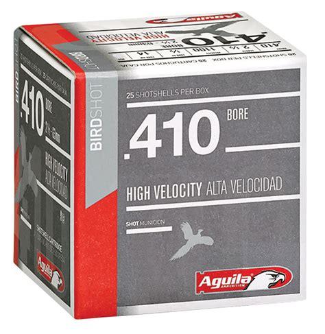 Best Place To Buy Shotgun Cartridges