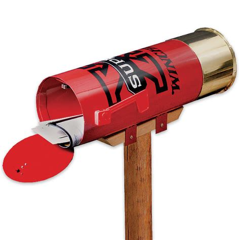 Best Place To Buy Shotgun Shells Online Free Shipping