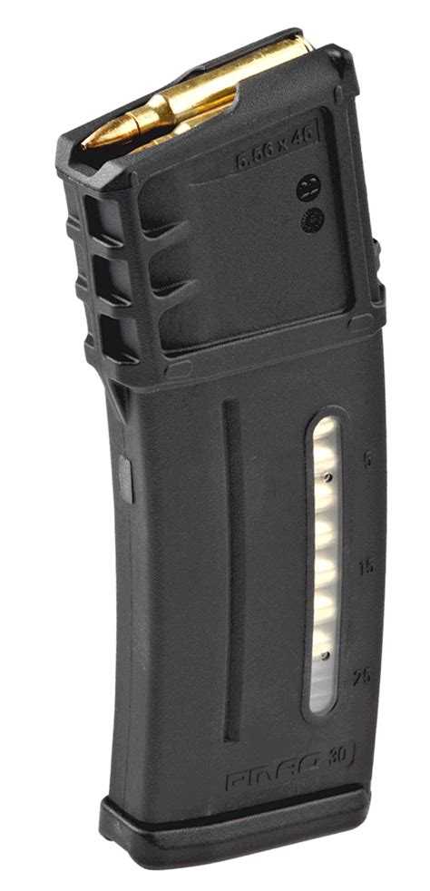 Best Places For G36 30RD 223 5 56 PMAG 30G MAGLEVEL MAGPUL
