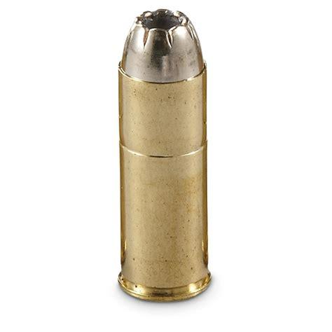 Best Plinking 45 Colt Ammo