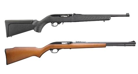 Best Plinking Centerfire Rifle