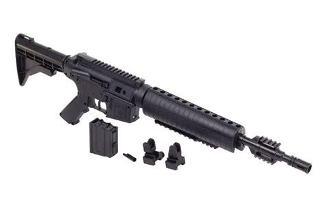 Best Pneumatic 177 Air Rifle