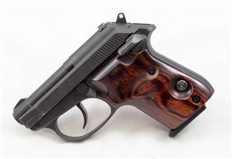 Best Pocket Carry Handgun