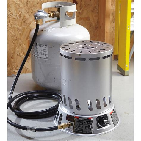 Best Portable Heater For Garage Make Your Own Beautiful  HD Wallpapers, Images Over 1000+ [ralydesign.ml]