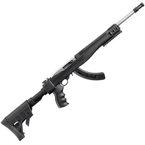 Best Price 22 Semi Auto Rifle