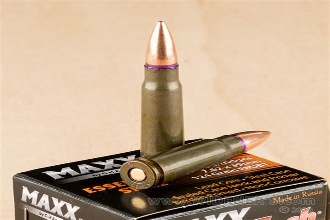 Best Price Ak 47 Ammo