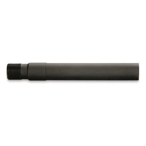 Best Price Ar Pistol Buffer Tubes Sb Tactical