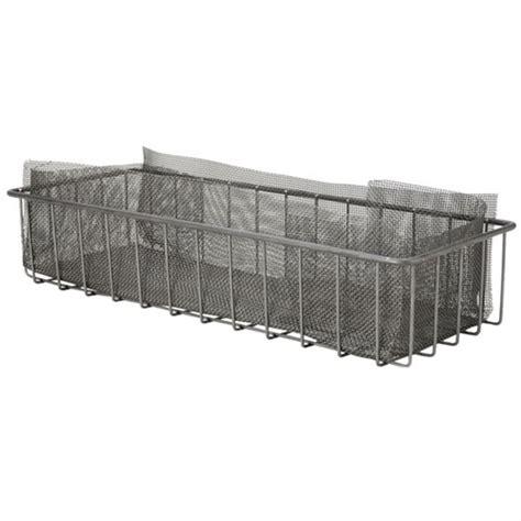 Best Price Black Iron Screen Wire Brownells