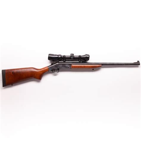 Best Price For Hr Handi Rifle