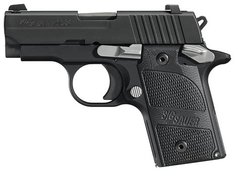 Best Price For Sig Sauer P 238 And P 290