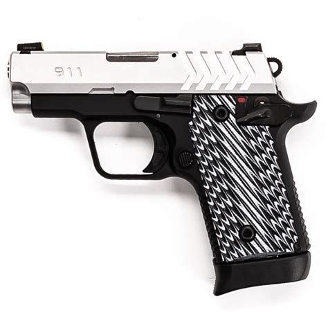 Best Price For Springfield Armory 911