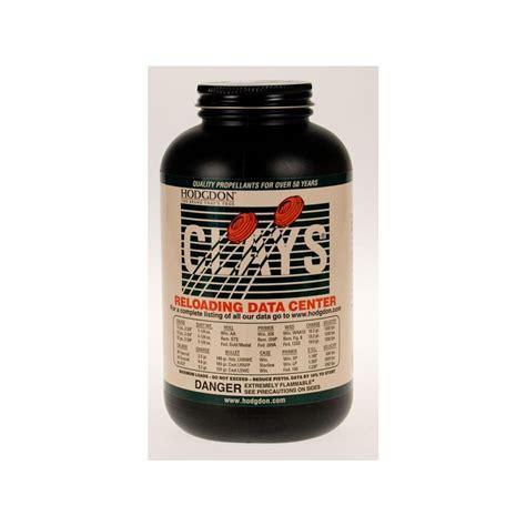 Best Price Hodgdon Clays Powder Hodgdon Powder Co Inc And Glock Gun Pistol Sights Dawson Precision