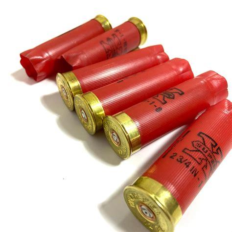 Best Price On 12 Gauge Shotgun Shotgun Shells