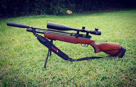 Best Price On Air Rifle