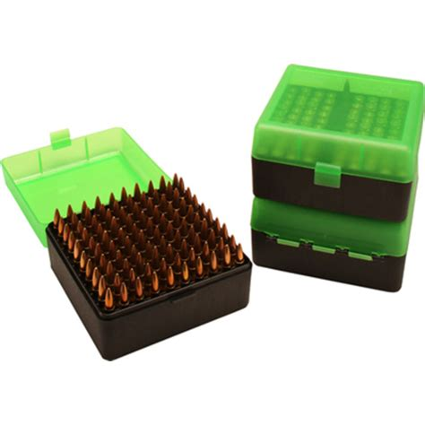 Best Price On Ammo Boxes