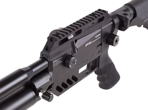 Best Price On Fx Dream Rifle