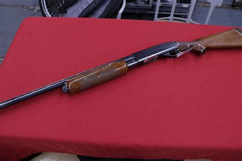 Best Price On Remington 870 Wingmaster
