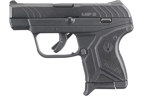 Ruger Best Price On Ruger Lcp 2.