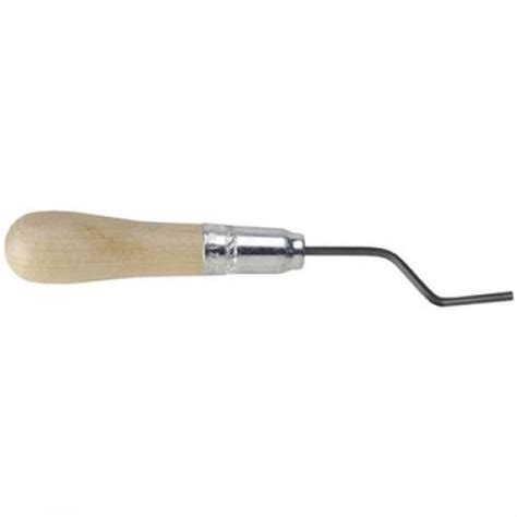 Best Price The Jointer Brownells