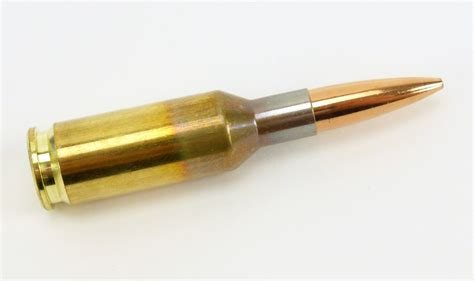 Best Prices For 6mmbr Ammo