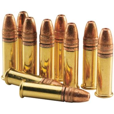 Best Prices On 10 Mm Ammo Fn 57x 23